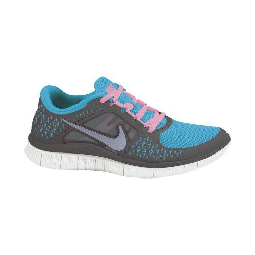 NIKE Nike free run + 3 zapatillas running hombre