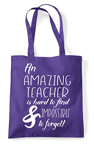 And Impossible Hard Find Forget Amazing Is An To Teacher qxvRYnv