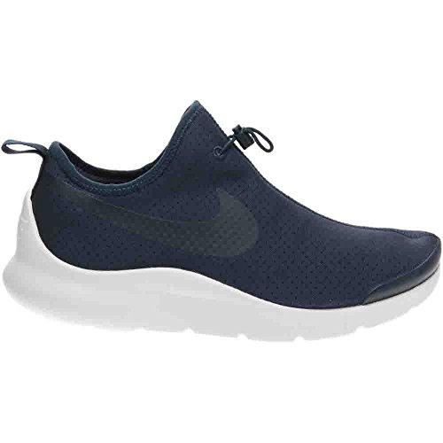 Nike APTARE SE Blue UpuWjk