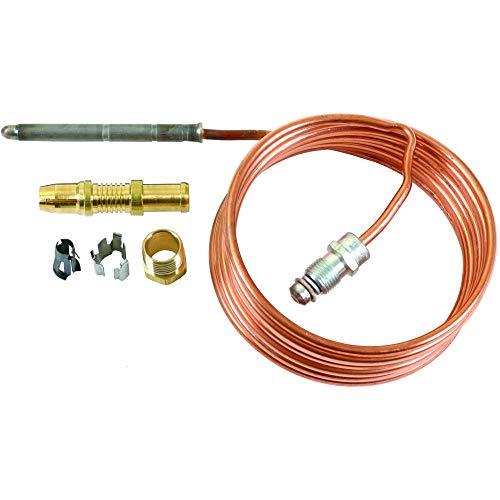 - Bakers Pride M1296X Thermocouple Test Adaptor N107 721003 Bakers Pride Dcs Garland 511461