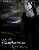 The Compromise (The Promise Series Book 5)