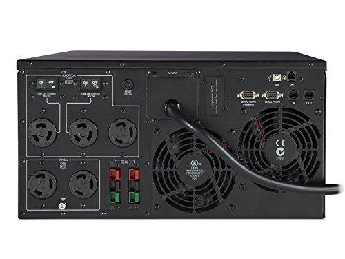 Build My PC, PC Builder, CyberPower PR5000LCDRTXL5U