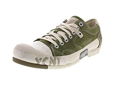 Spielraum Lohn Mit Paypal MUD - Sneaker low - beige Vermarktbare Günstig Online WtzgUN6w