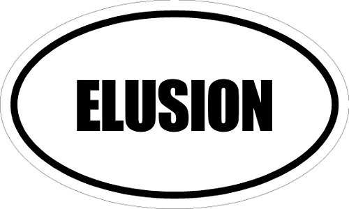 6-printed-euro-style-oval-elusion-decal-sticker-decor-impact-font-style