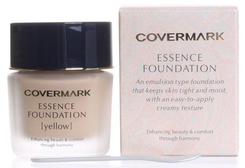 COVERMARK Essence Foundation Bottle Yn10, 1 Ounce