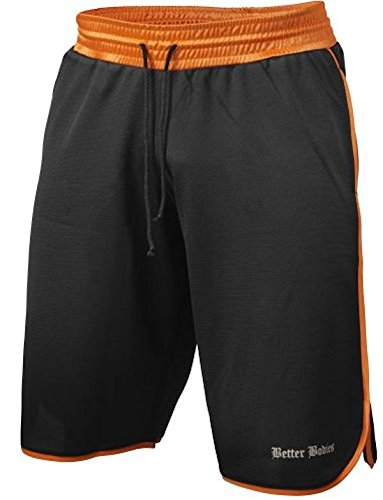 Mens Am I Real Santa Claus B1506 Gray Fleece Jogger Sweatpants Gym Shorts