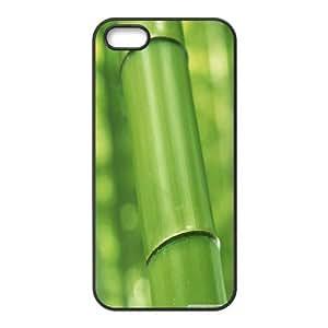 Case For HTC One M7 Cover Case Bo 5 for Girls Protective, Luxury Case For HTC One M7 Cover Stevebrown5v, [Black]