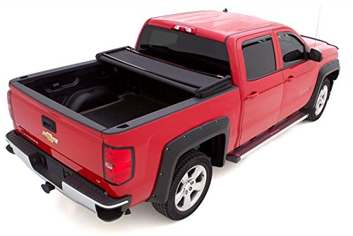 lund tonneau cover for f150 - 8