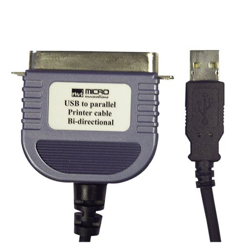 DRIVER FOR CM10401 MICRO