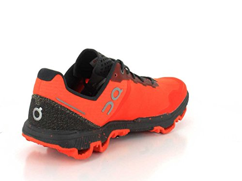 Cloud Venture Peak Woman Flame/Shadow 10