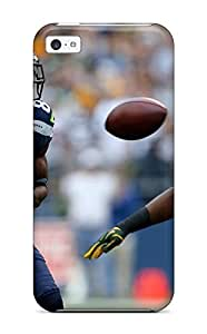 Andrew Cardin's Shop 3291095K762790416 2013eattleeahawks en obomanu NFL Sports & Colleges newest iPhone 5c cases