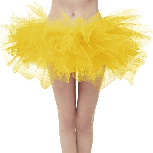 Marathon Running Skirt - 4