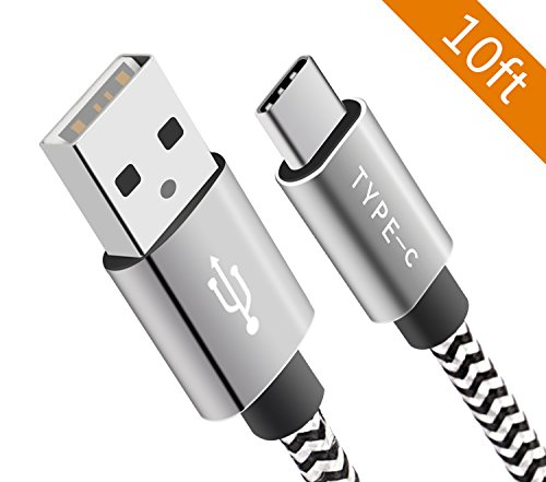 Power Bank For Samsung Note 2 - 2
