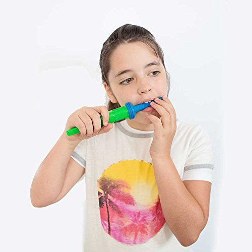 fun-and-function-vibra-chew-featuring-oral-motor-vibration-for-sensory-motor-needs-biting-and-teeth-