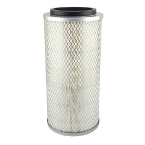 Air Filter Outer Element PA2845 John Deere 2650N 3155 2855N 1550 3050 1750 2755 2355 2555 2250 950 1850 2650 3055 2955 2850 5600 2450 952 5700 3350 AZ20623 Ford A830X-9601-ABA Iveco 1902127 Volvo