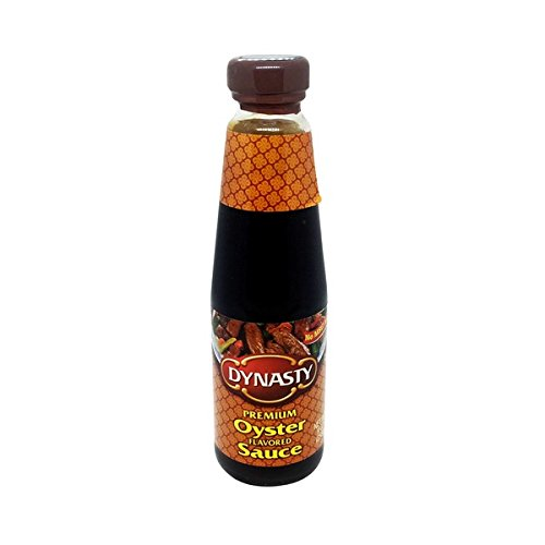 Dynasty Sauce Oyster Pack of - Sauce Chicken Oyster