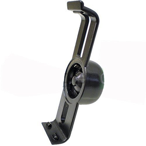 ChargerCity Bracket holster mounting cradle for Garmin nu...