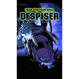 Despiser [UMD for PSP]