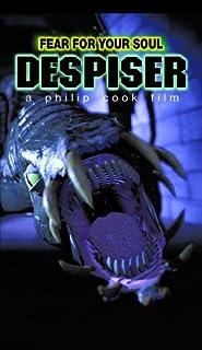Despiser [UMD for PSP] (B000BEZQPY) | Amazon Products