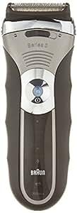 Braun 390cc-4 Shaving System
