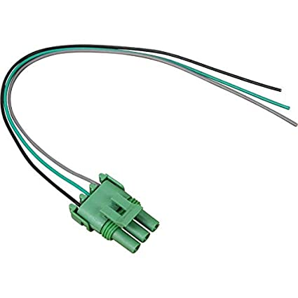 Gm Tps Wiring | Wiring Diagram