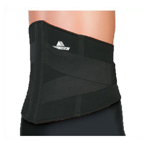 Medicine Thermoskin (Thermoskin Lumbar Support, Medium)