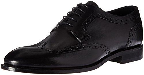 Brunell Men's Black Oxford Gordon Rush Tuxedo Ez8F5Sq
