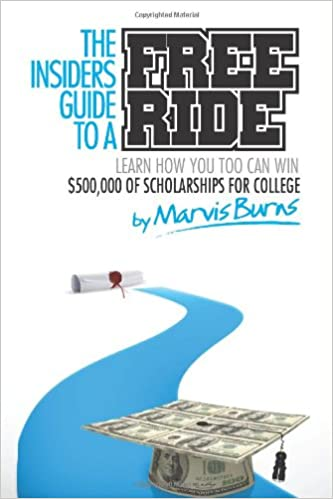 Free rides, Scholarships help???