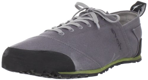 Approach Evolv Shoe Cruzer Slate Men's E1rwq1