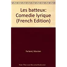 Batteux Les