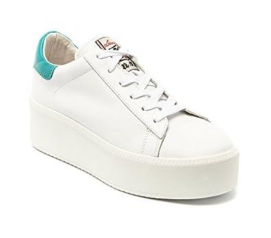 ec5a27996ff612 Ash Sneaker Cult – Damen