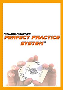 Perfect Practice System
