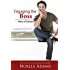 Engaging the Boss (Heirs of Damon Book 3)