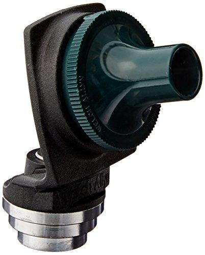 (Welch Allyn 26535 Nasal Illuminator Section, 3.5V)