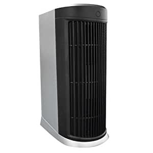 Oreck air purifier home kitchen for Office air purifier amazon
