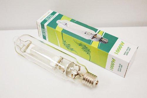 Cheap Interlux Metal Halide Grow Lamp-1000W