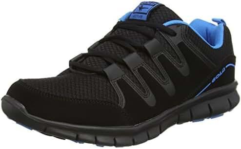 Gola Active Termas 2 Mens Fitness Sneakers