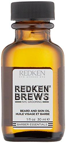 Redken Skin Care - 2