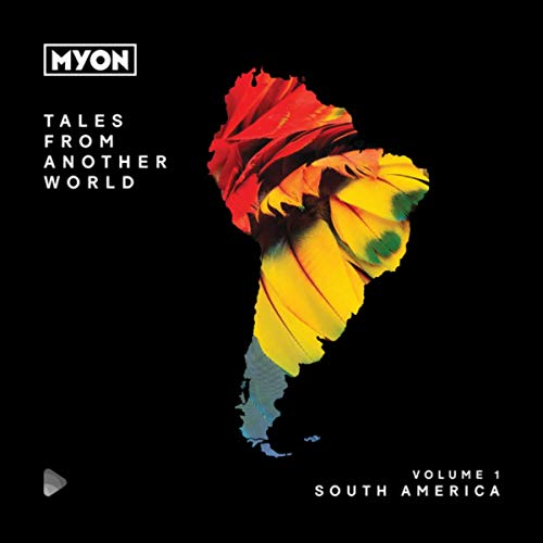 Hearts & Silence (Remixes) by Myon & Late Night Alumni on ...