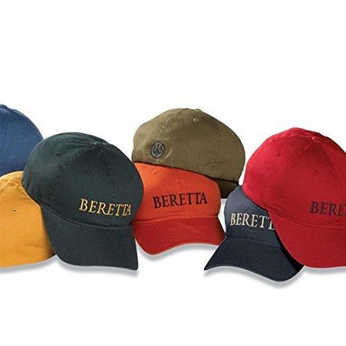 Cap Beretta (Weekender Cap)