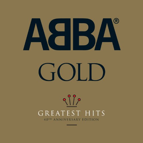 - Gold - Greatest Hits [3 CD][Deluxe Edition]