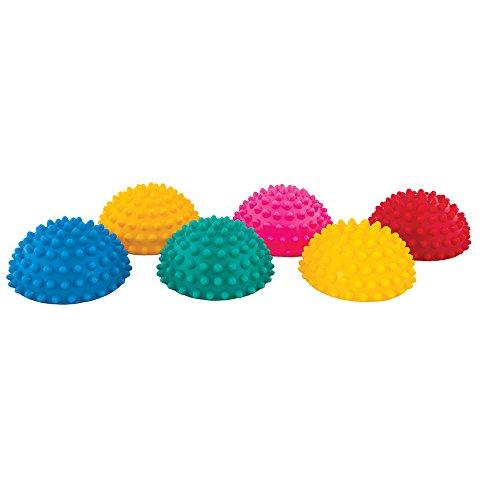 FitBALL Balance Pods, Set of 6