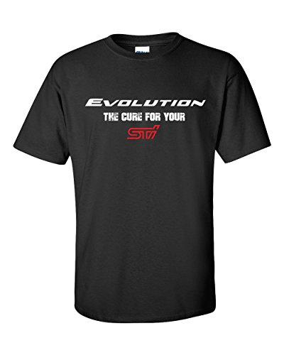 limited-edition-evolution-cure-for-your-sti-tshirt-medium-black
