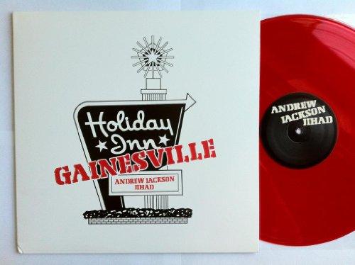 holiday-inn-gainesville-lp-asbestos-asb052