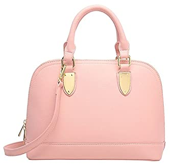 1567f427f4 WOMEN HANDBAGS IDEAS