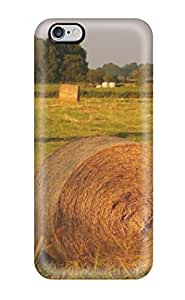 TYH - ipod Touch5 Cover Case - Eco-friendly Packaging(landscape) phone case