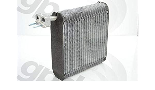 GPD Front A//C Evaporator Core 4711990