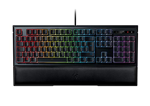 razer-ornata-expert-mecha-membrane-individually-backlit-mid-height-keys-leatherette-wrist-rest-gaming-keyboard-gaming-keyboard