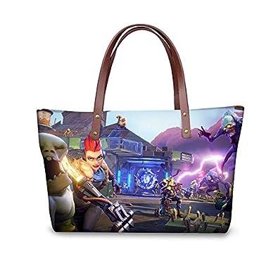 ab156590e765 HITSAN INCORPORATION Handbags tote Fortnite Bag Women Big Cross-body ...