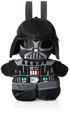 accessory-innovations-big-boys-star-wars-darth-vader-plush-backpack